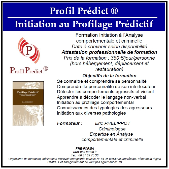 pub-analyse-comportement-phe-forma